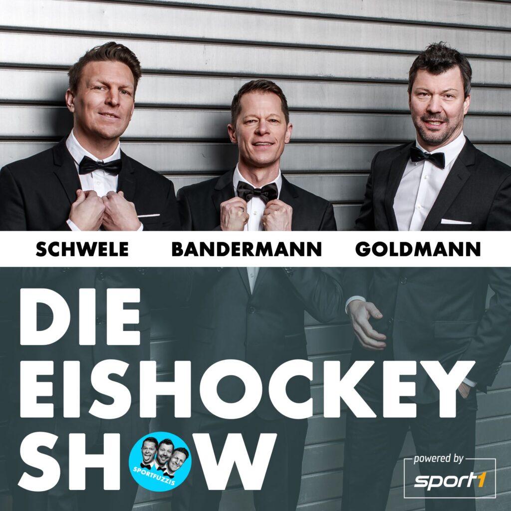 EISHOCKEYSHOW_powered_by_Sport